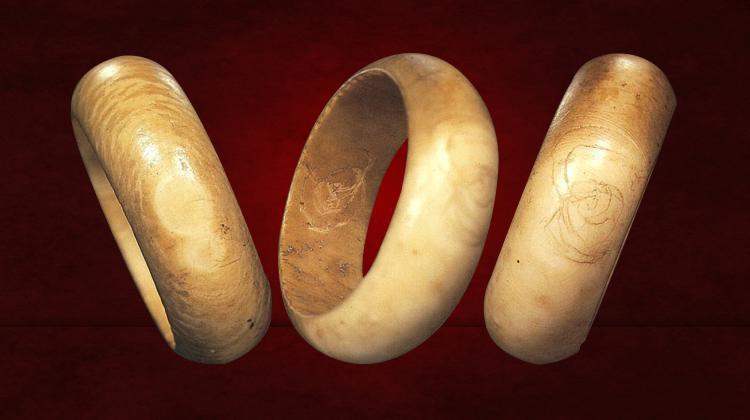 แหวน หลวงปู่ดู่ พรหมปัญโญ วัดสะแก จ.พระนครศรีอยุธยา